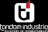 Tandem Industrie